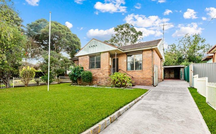 27 Jean Street, Seven Hills, NSW, 2147 - Image 1