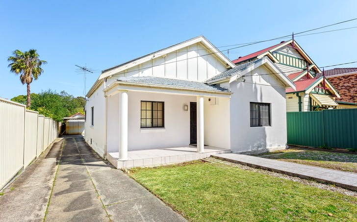2 Clement Street, Strathfield South, NSW, 2136 - Image 1