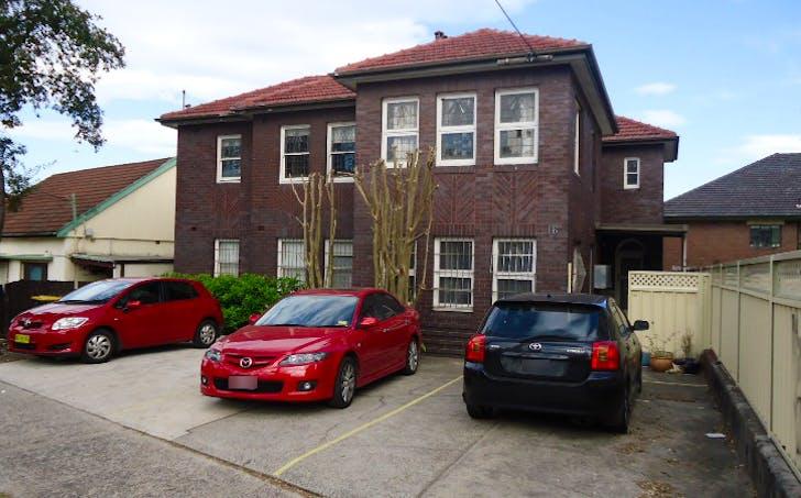 4/16 Liverpool Road, Croydon, NSW, 2132 - Image 1