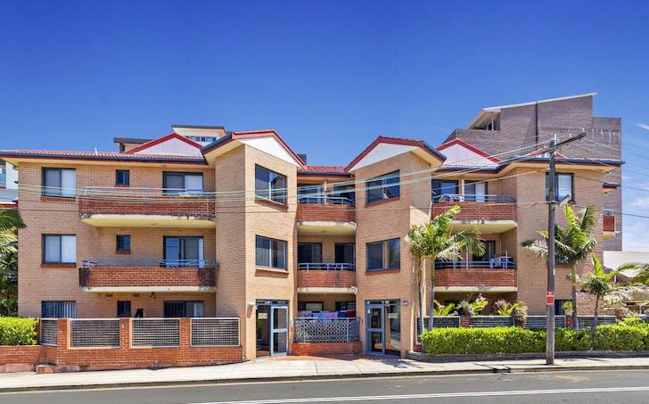 5/1-3 Byer Street, Enfield, NSW, 2136 - Image 1