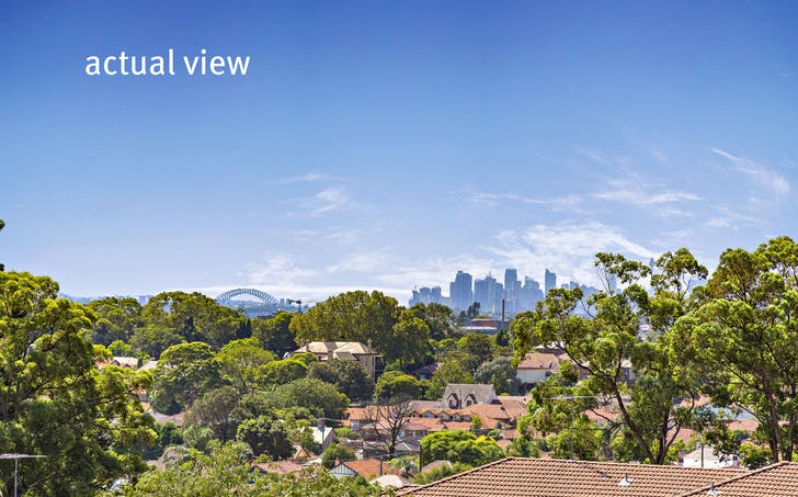 248-252 Liverpool Road, Enfield, NSW, 2136 - Image 1
