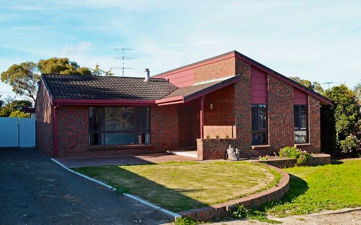 2 Gosse Crescent, Kingscote, SA, 5223 - Image 1