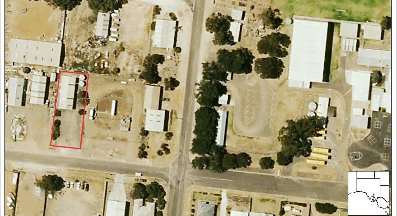 8 Addison Street, Kingscote, SA, 5223 - Image 6