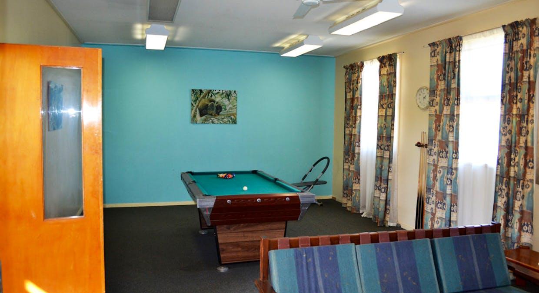 63 Research Centre Road, Seddon, SA, 5223 - Image 5