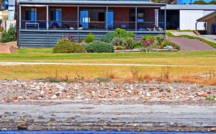 33 Hamilton Drive, Emu Bay, SA, 5223 - Image 1