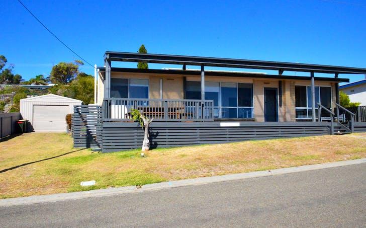 12 Flinders Terrace, Penneshaw, SA, 5222 - Image 1