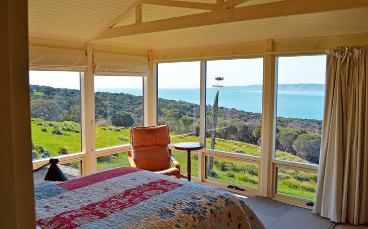 1357 Cape Willoughby Road, Cuttlefish Bay, SA, 5222 - Image 1