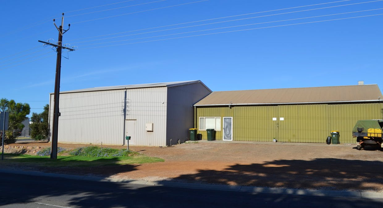 2 Addison Street, Kingscote, SA, 5223 - Image 3