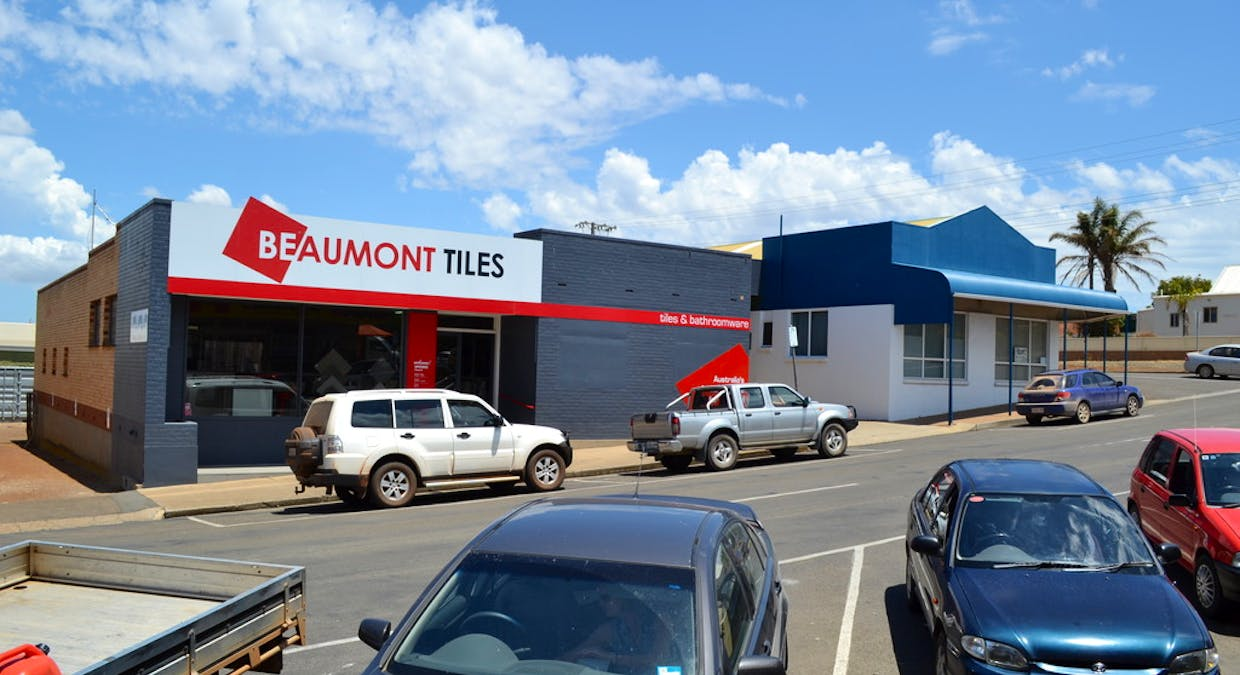 Lot 5 Cnr Commercial St And Osmond St, Kingscote, SA, 5223 - Image 3