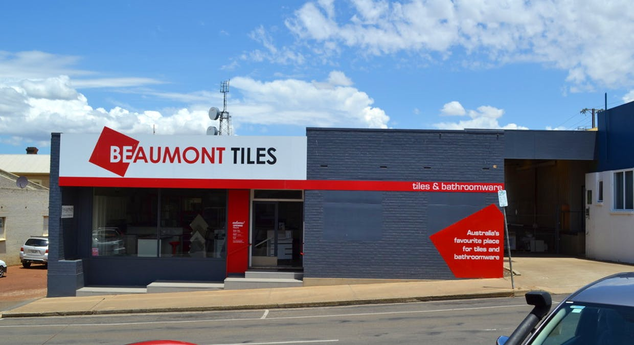 Lot 5 Cnr Commercial St And Osmond St, Kingscote, SA, 5223 - Image 4
