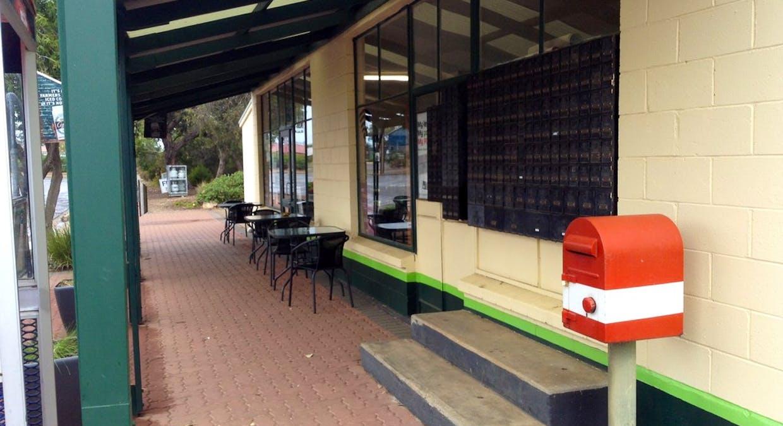 36 Cook Street, Parndana, SA, 5220 - Image 3