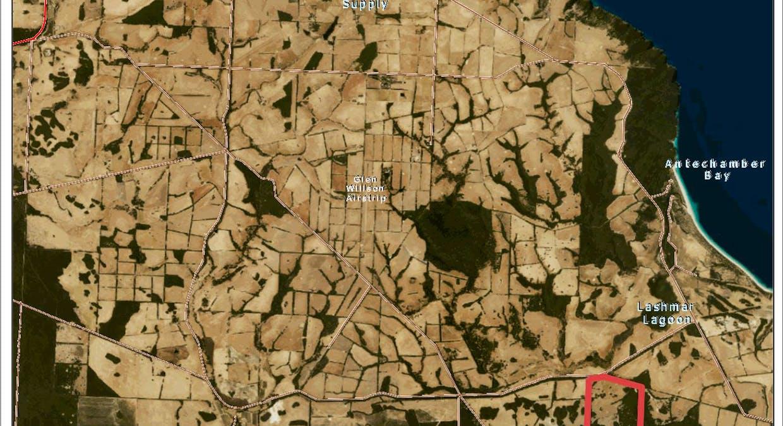 1870 Willson River Road, Porky Flat, SA, 5222 - Image 17