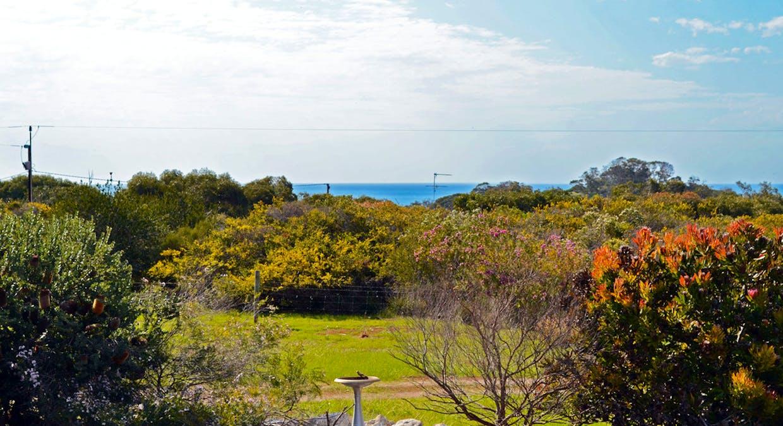 35 Keith Road, Emu Bay, SA, 5223 - Image 3