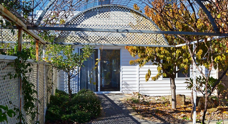 9A Kingscote Terrace, Kingscote, SA, 5223 - Image 11