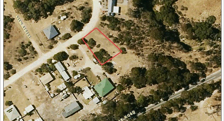 14 Riverside Road, Baudin Beach, SA, 5222 - Image 5
