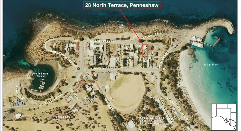 28 North Terrace, Penneshaw, SA, 5222 - Image 23
