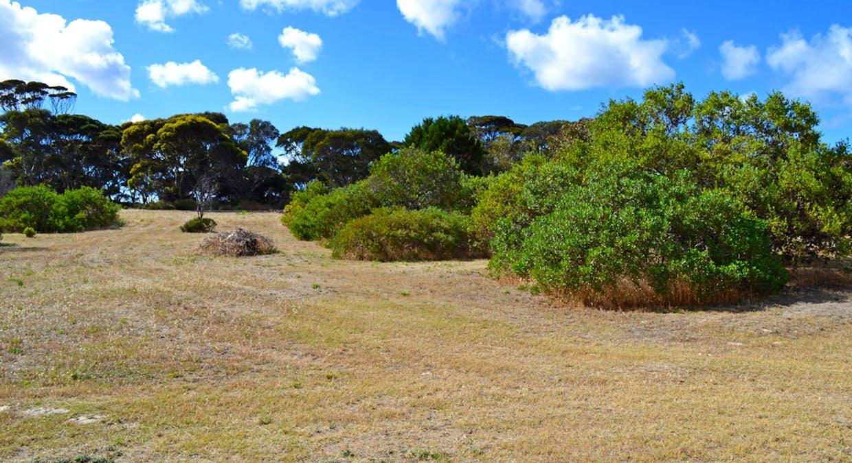 14 Riverside Road, Baudin Beach, SA, 5222 - Image 1