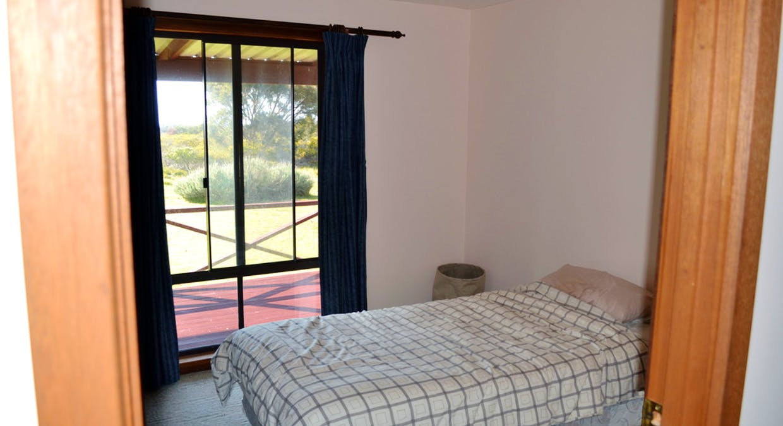 35 Keith Road, Emu Bay, SA, 5223 - Image 7