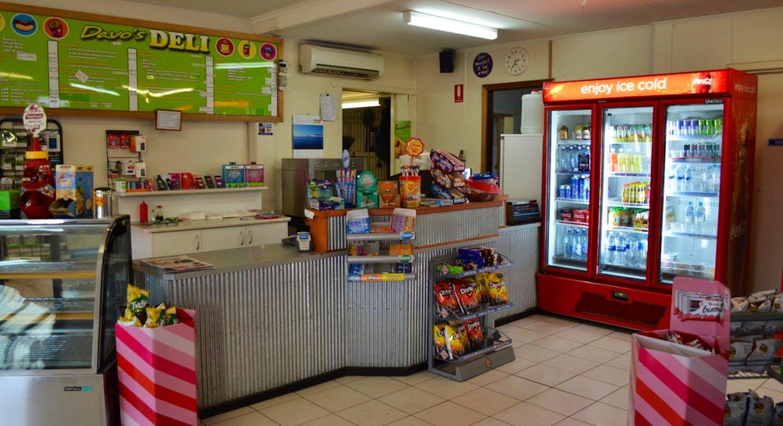 36 Cook Street, Parndana, SA, 5220 - Image 2