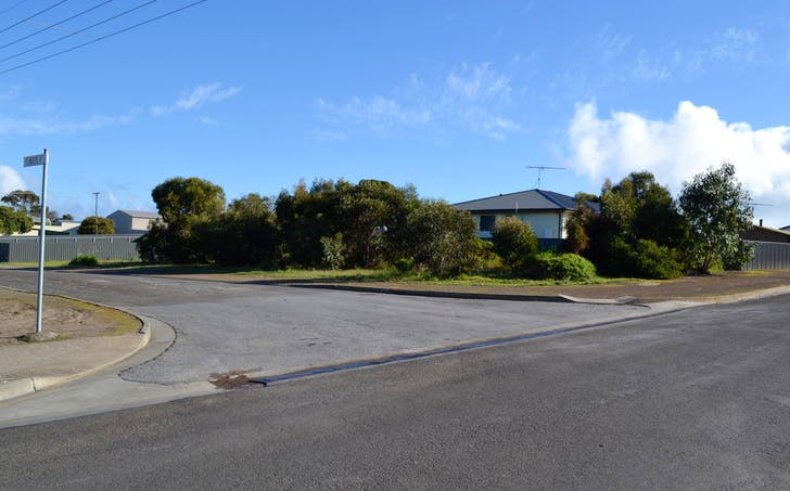 Lots 2 Flinders Avenue, Kingscote, SA, 5223 - Image 1
