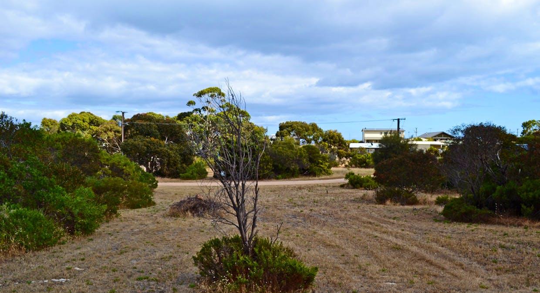 14 Riverside Road, Baudin Beach, SA, 5222 - Image 2