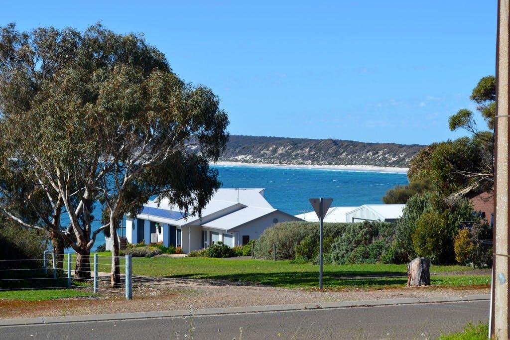 Emu Bay Real Estate Kangaroo Island