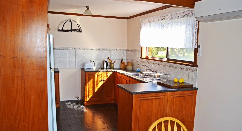 35 Keith Road, Emu Bay, SA, 5223 - Image 2