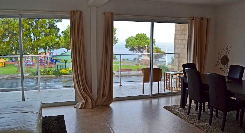 9A Kingscote Terrace, Kingscote, SA, 5223 - Image 2