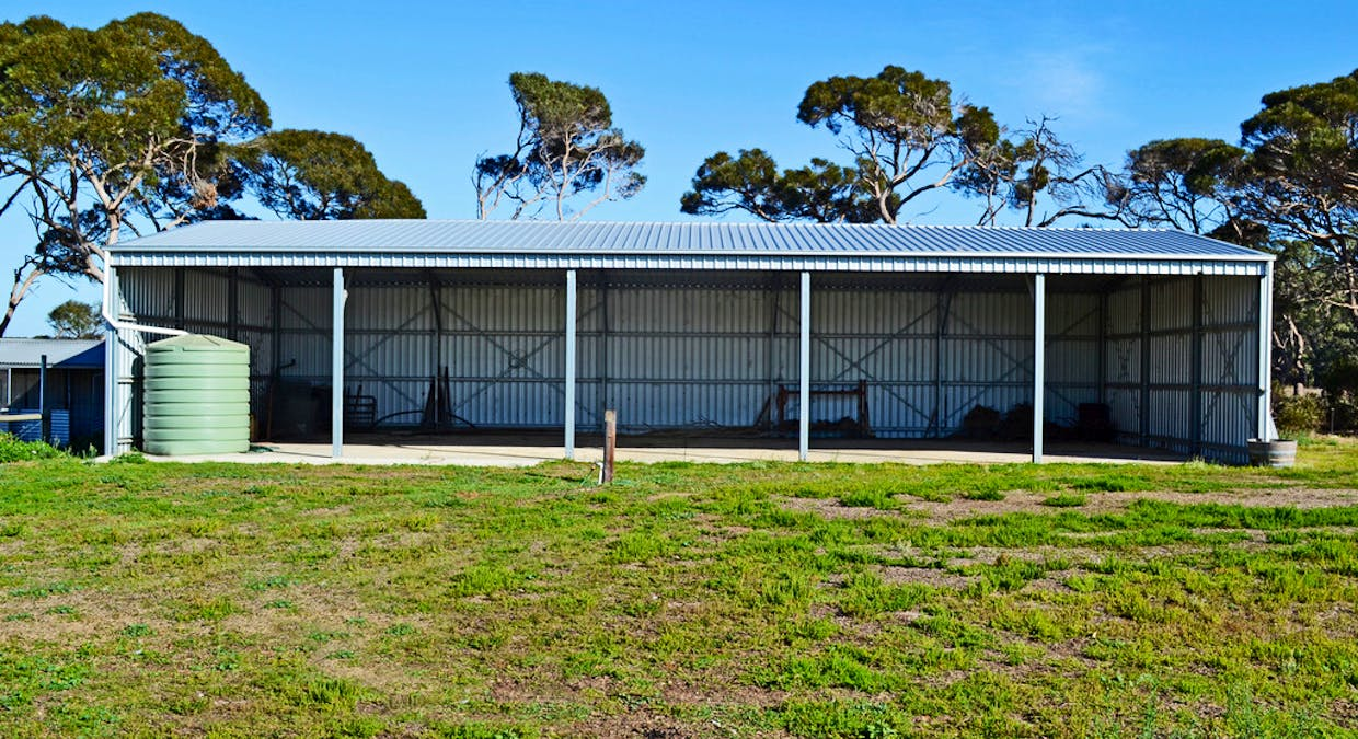 1240 Playford Highway, Kingscote, SA, 5223 - Image 9