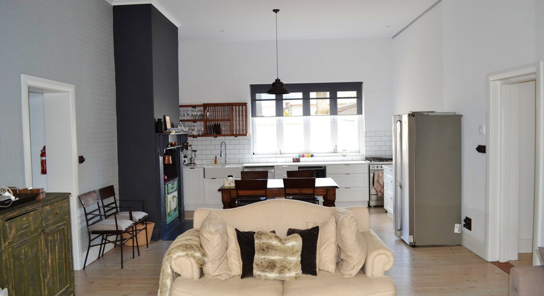 28 North Terrace, Penneshaw, SA, 5222 - Image 3