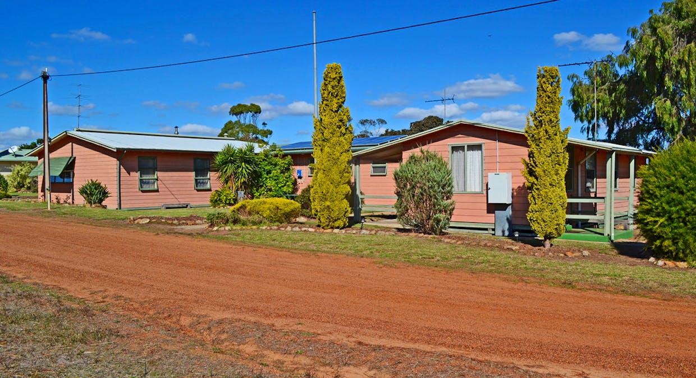63 Research Centre Road, Seddon, SA, 5223 - Image 1