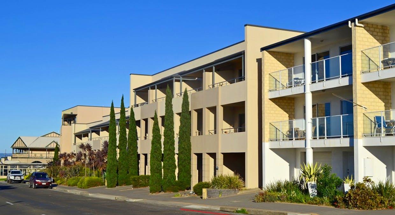 9A Kingscote Terrace, Kingscote, SA, 5223 - Image 13