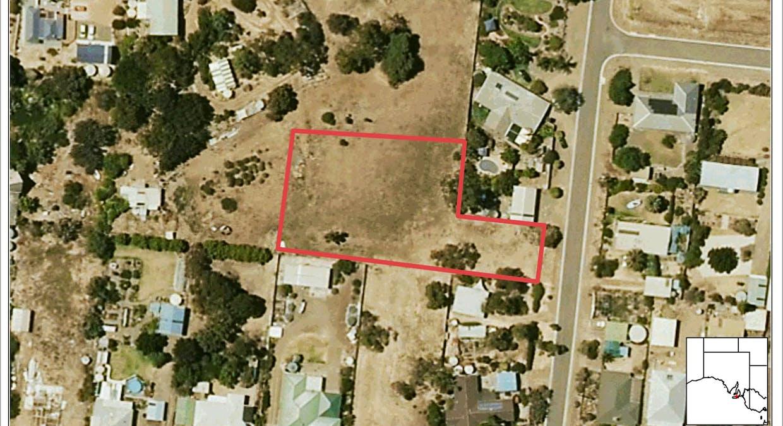 Ptn Lot 174 White Street, Kingscote, SA, 5223 - Image 10