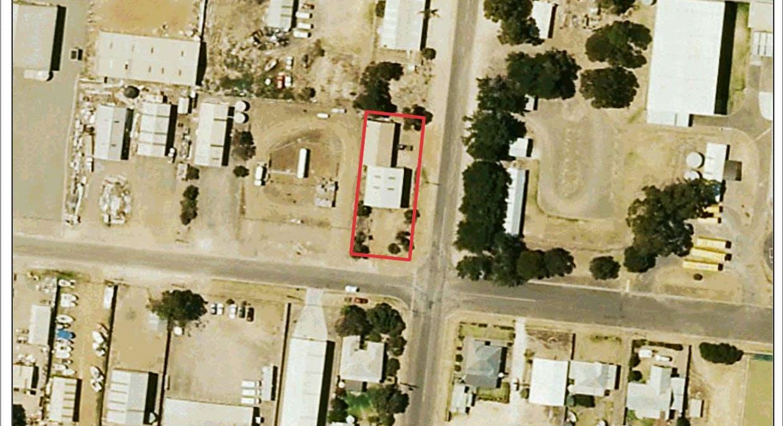2 Addison Street, Kingscote, SA, 5223 - Image 5
