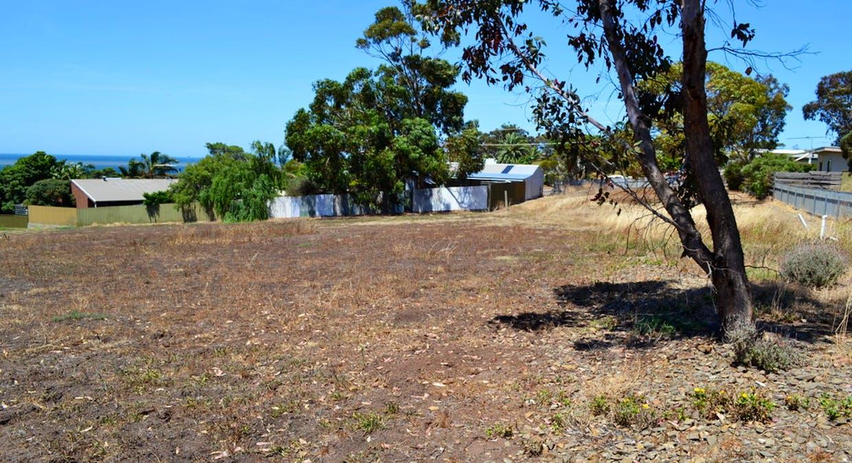 Ptn Lot 174 White Street, Kingscote, SA, 5223 - Image 5