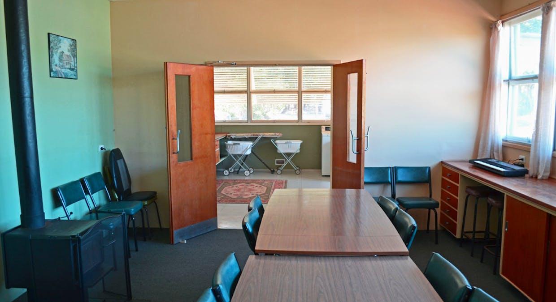 63 Research Centre Road, Seddon, SA, 5223 - Image 6