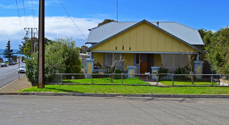 32 Osmond Street, Kingscote, SA, 5223 - Image 1