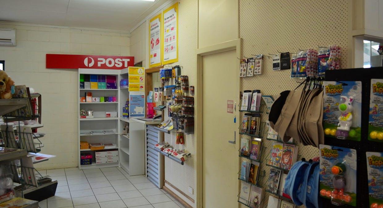 36 Cook Street, Parndana, SA, 5220 - Image 12