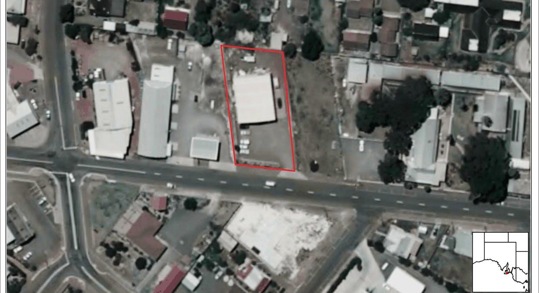 8 Telegraph Road, Kingscote, SA, 5223 - Image 5