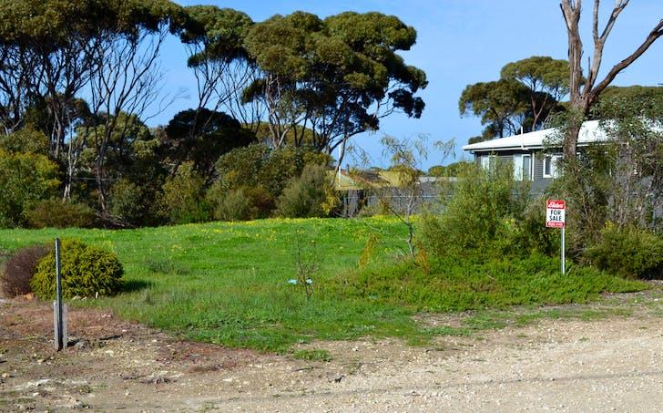 7 Torrens Street, Kingscote, SA, 5223 - Image 1