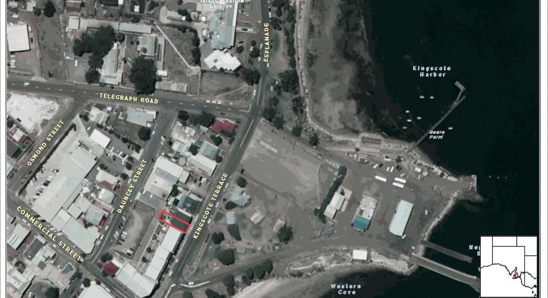 9A Kingscote Terrace, Kingscote, SA, 5223 - Image 14
