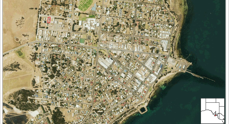 21 Campbell Street, Kingscote, SA, 5223 - Image 9