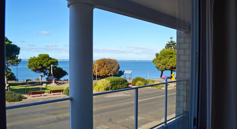 9A Kingscote Terrace, Kingscote, SA, 5223 - Image 10