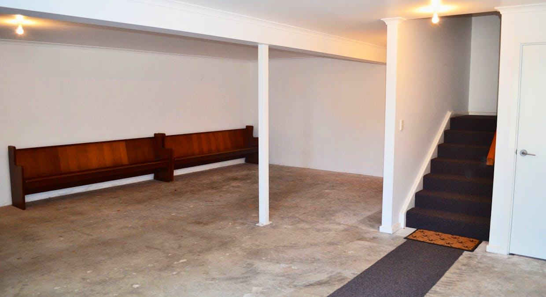 9A Kingscote Terrace, Kingscote, SA, 5223 - Image 9