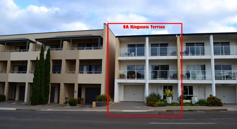 9A Kingscote Terrace, Kingscote, SA, 5223 - Image 12