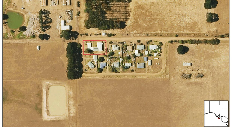 63 Research Centre Road, Seddon, SA, 5223 - Image 11