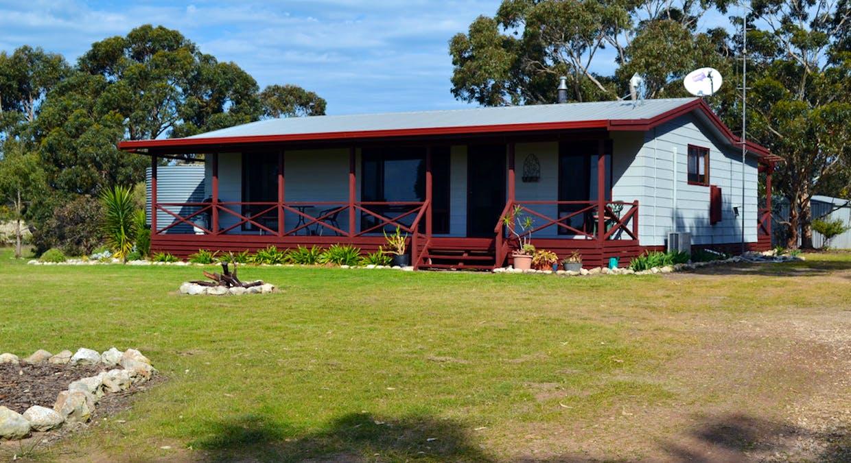 35 Keith Road, Emu Bay, SA, 5223 - Image 1