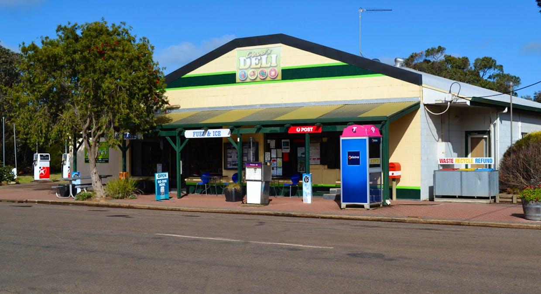 36 Cook Street, Parndana, SA, 5220 - Image 1