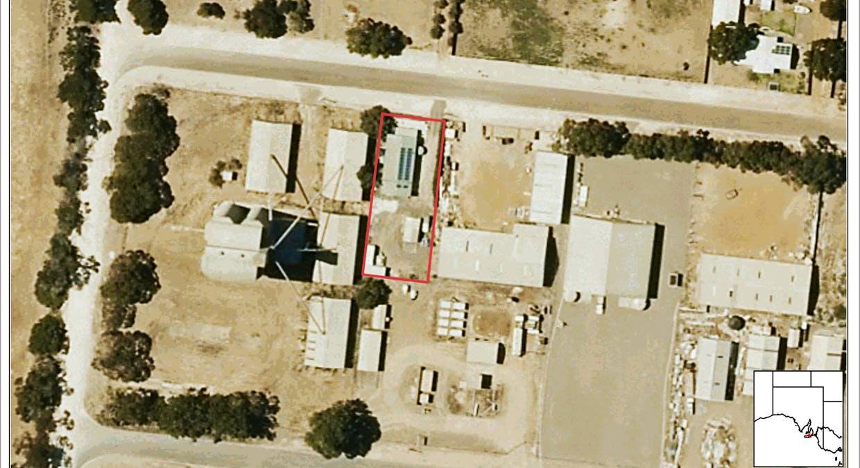 21 Campbell Street, Kingscote, SA, 5223 - Image 10