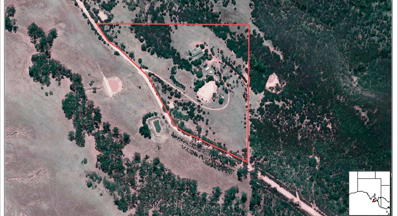 1634 Stokes Bay Road, Stokes Bay, SA, 5223 - Image 11